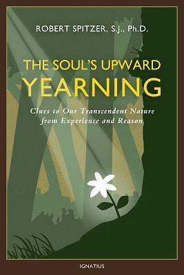 The Souls Upward Yearning