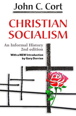 Picture of Christian Socialism