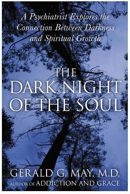 Picture of The Dark Night of the Soul