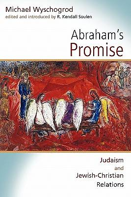 Abrahams Promise