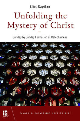 Picture of Unfolding the Mystery of Christ