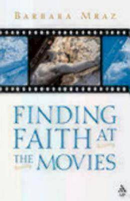 Picture of Finding Faith at the Movies