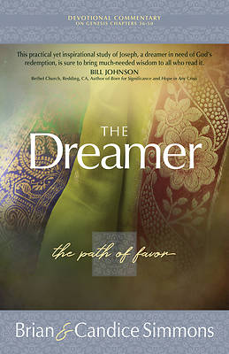 Picture of The Dreamer