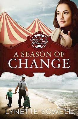 Picture of A Season of Change