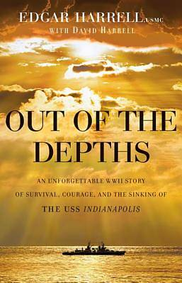 Out of the Depths [ePub Ebook]