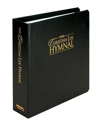Picture of Christian Life Hymnal