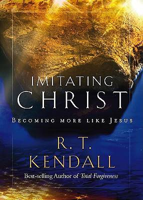 Picture of Imitating Christ