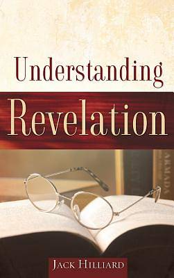 Picture of Understanding Revelation