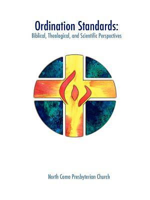 Ordination Standards