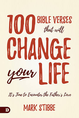 Picture of 100 Bible Verses That Will Change Your Life
