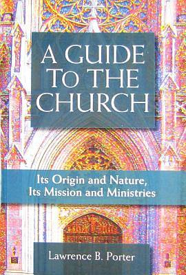 A Guide to the Church