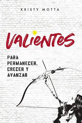 Picture of Valientes