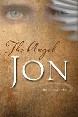 Picture of The Angel Jon