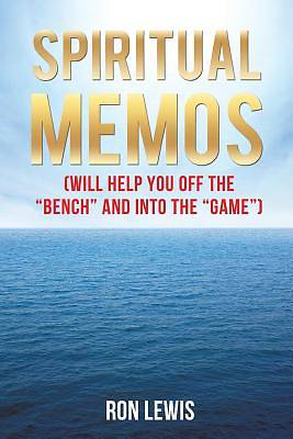 Spiritual Memos (Will Help You Off the