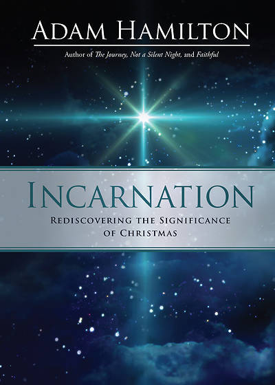 Picture of Incarnation - eBook [ePub]