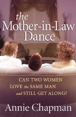 The Mother-in-Law Dance [ePub Ebook]
