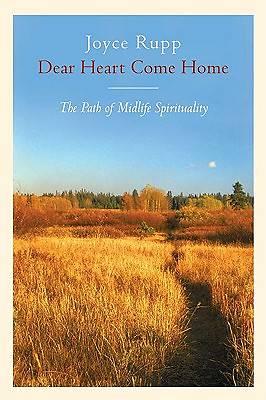 Picture of Dear Heart, Come Home