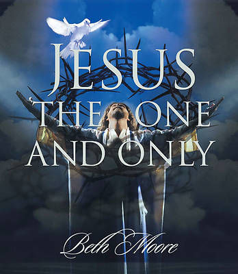 Jesus the One and Only (DVD Leader Kit)