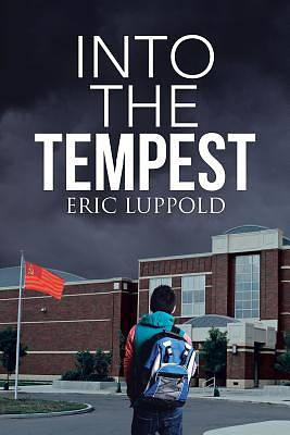Picture of Into the Tempest