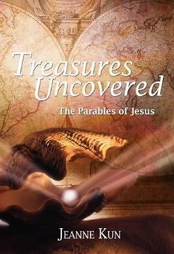 Treasures Uncovered