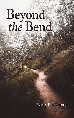 Picture of Beyond the Bend