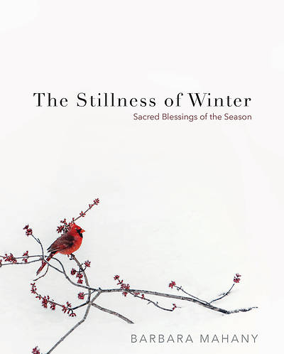 Picture of The Stillness of Winter - eBook [ePub]