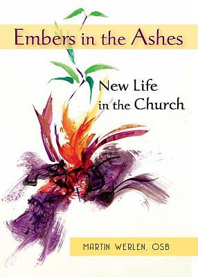 Embers in the Ashes