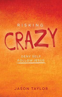 Picture of Risking Crazy
