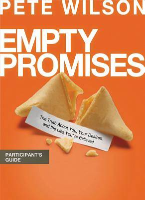 Empty Promises Participants Guide