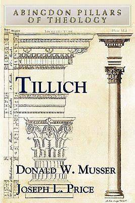 Tillich - eBook [ePub]