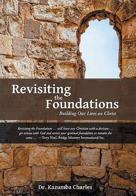 Revisiting the Foundations