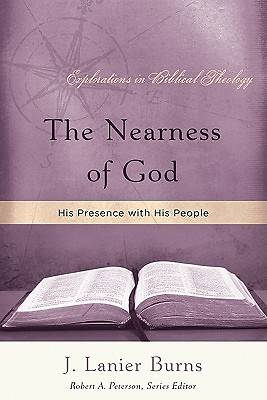 Picture of The Nearness of God