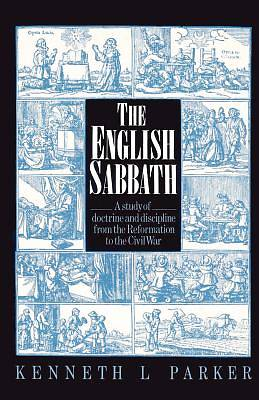 The English Sabbath