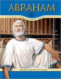 Picture of Abraham