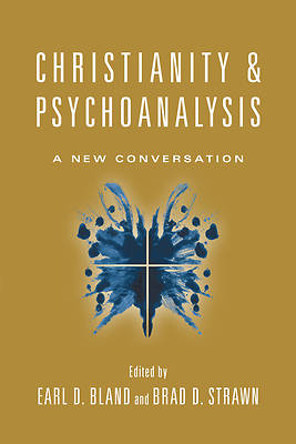 Christianity and Psychoanalysis