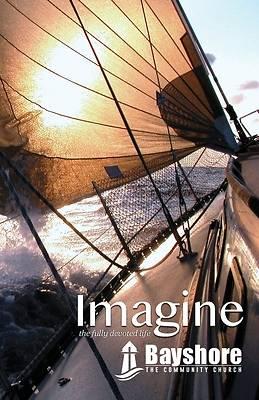 Picture of Bayshore Imagine