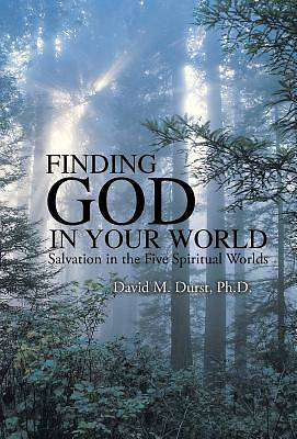 Finding God in Your World