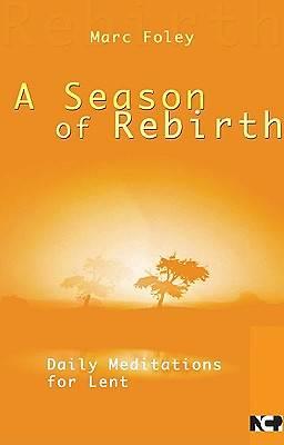 Picture of A Season for Rebirth
