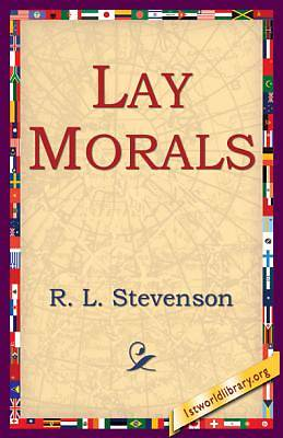 Lay Morals [Adobe Ebook]