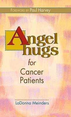 Picture of Angel Hugs for Cancer Patients