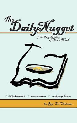 Picture of The Daily Nugget