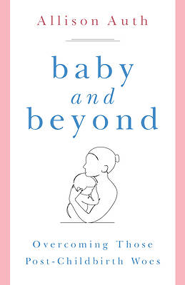 Picture of Baby and Beyond