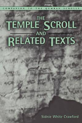 Temple Scroll and Related Texts