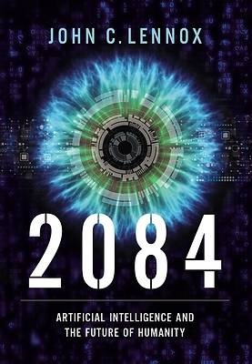 Picture of 2084