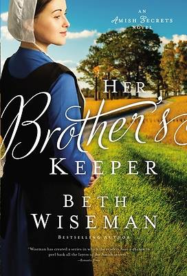 Picture of Her Brother's Keeper
