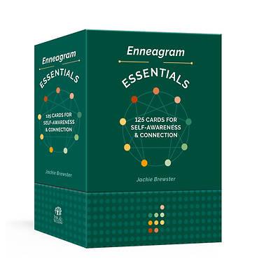 Picture of Enneagram Essentials