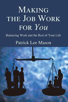 Picture of Making the Job Work for You [Adobe Ebook]