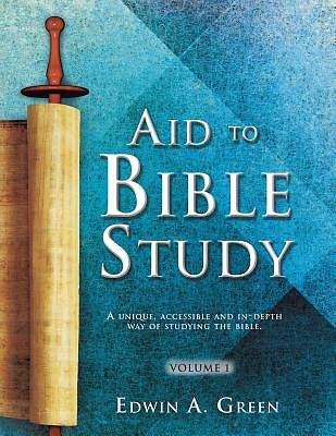 Picture of Aid to Bible Study