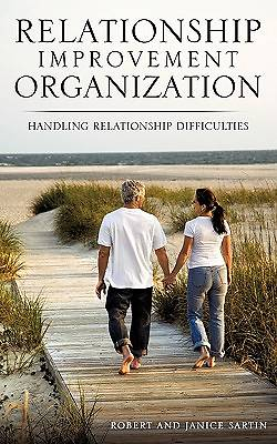 Relationship Improvement Organization