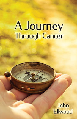 Picture of A Journey Through Cancer